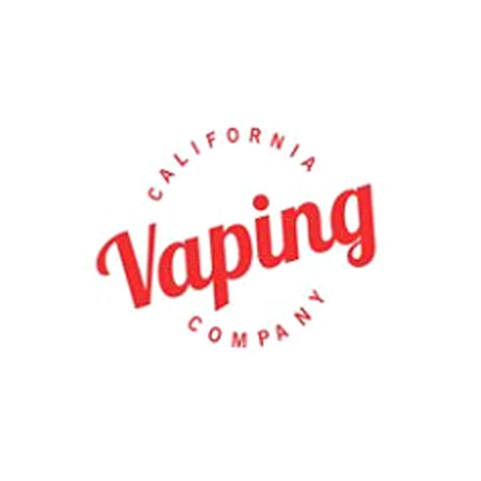 California-Vaping-Company
