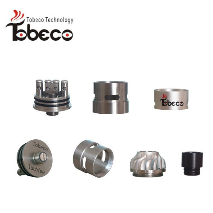 Turbine-RDA-by-Tobeco