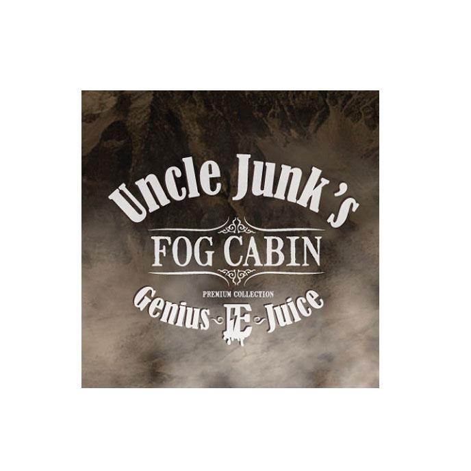 Uncle-Junk-s