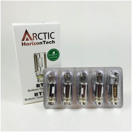 HorizonTech-Arctic-Coils