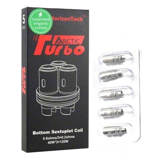HorizonTech-Arctic-Turbo-Coils