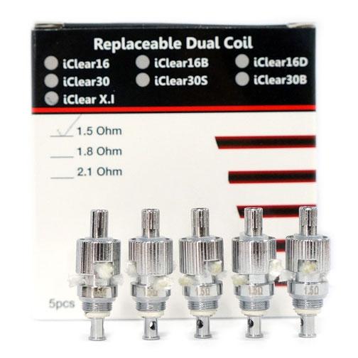 InnokiniClear-X.1-Coils