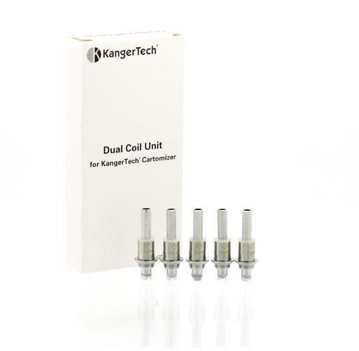 Kanger-Dual-Coils-(White-Box)