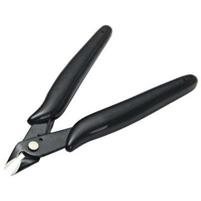 Wire-Cutters