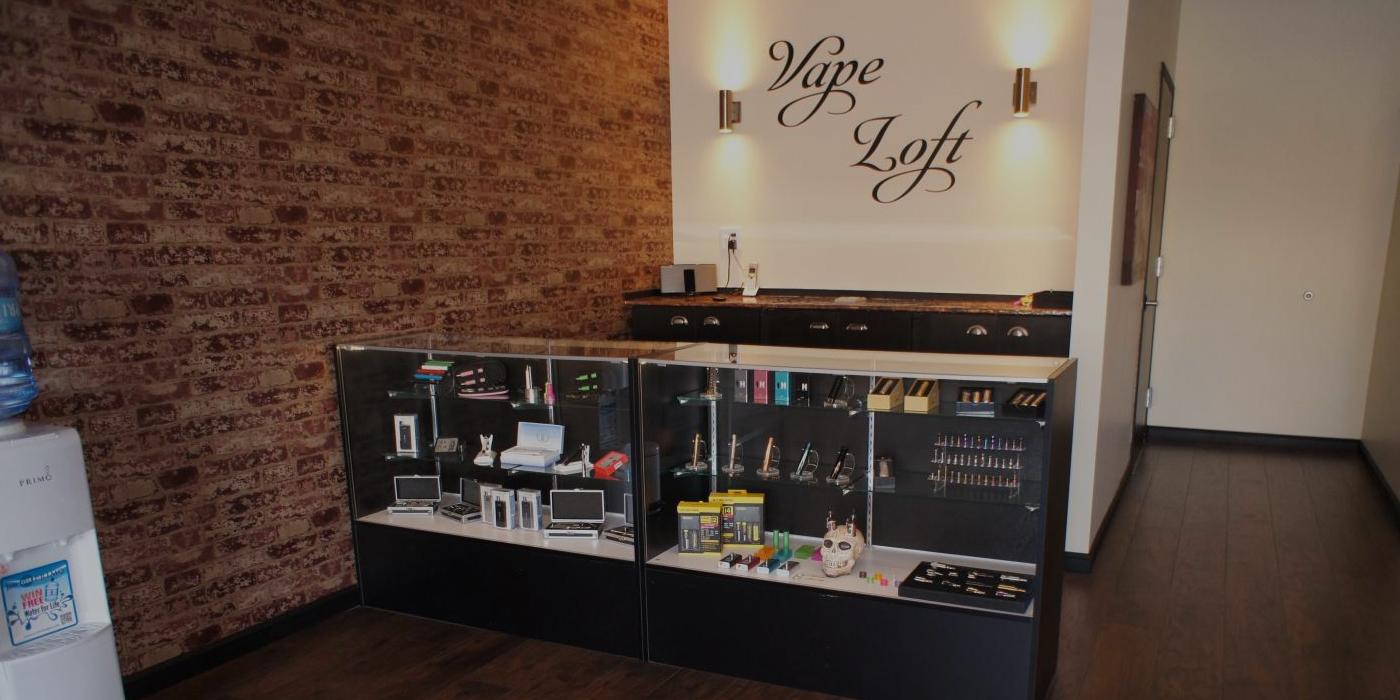 Maryland-Vape-Store