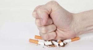 Vape Helps Quit Smoking