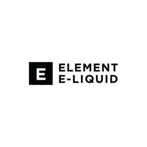 element-e